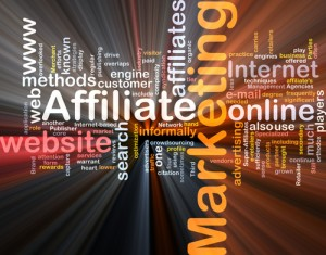 learn affiliate marketing
