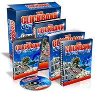 The Clickbank lifestyle