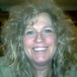 Gail J Richardson